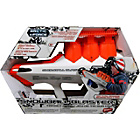 more details on Arctic Force Snowball Blaster.