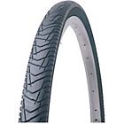 more details on Raleigh 20 x 1.75 Inch Ryder Bike Tyre.