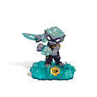 more details on Skylanders Swap Force Swappable - Freeze Blade.