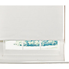 more details on ColourMatch Thermal Blackout Roller Blind - 2ft -Super White