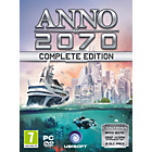more details on ANNO 2070 Complete Edition - PC Game.