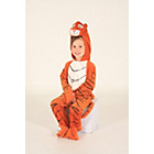 more details on Harper Collins The Tiger Who Came to Tea Onesie.