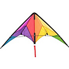 more details on HQ Calypso II Stunt Kite Radical.