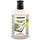 more details on Karcher Stone Plug and Clean Detergent.