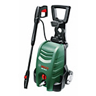 more details on Bosch AQT 35-12 Pressure Washer -1500W.