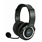 more details on ORB GP2 Gaming and Live Chat Headset for PS3 and PC.
