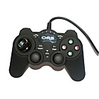 more details on ORB Wired Controller for PS3.
