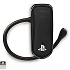 more details on 4Gamers Bluetooth Gaming Headset for PS3 - Black.