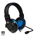 more details on 4Gamers Comm-Play 2 Stereo Gaming Headset for PS3.