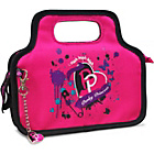 more details on Punky Princess Handbag Carry Case for Nintendo 3DS and DSi.