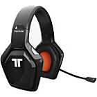 more details on Tritton Warhead 7.1 SS Headset for Xbox 360.