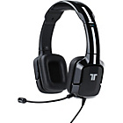 more details on Tritton Kunai Gaming Headset for Nintendo Wii U - Black.