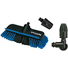 more details on Nilfisk Click and Clean 3 Piece Car Cleaning Kit.