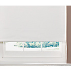 more details on ColourMatch 4ft Thermal Blackout Roller Blind - Super White.