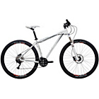 more details on Diamondback AXS18WHG 29/18 Hard Tail Mountain Bike Mens.
