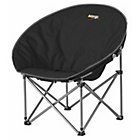more details on Vango Black Moon Chair Deluxe.