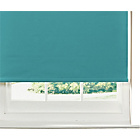 more details on ColourMatch Thermal Blackout Roller Blind - 6ft - Lagoon.