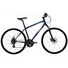 "more details on Diamondback Contra Flow 16"" Blue Hard Tail Mountain Bike."