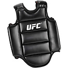 more details on UFC Chest Guard - Large.