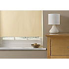 more details on ColourMatch 6ft Thermal Blackout Roller Blind - Cream.