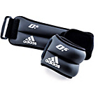 more details on Adidas 0.5kg Ankle and Wrist Weights.