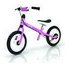 more details on Kettler Speedy Pink 12.5 inch Balance Bike.