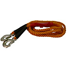 more details on Sakura Two Tonne Tow Rope.