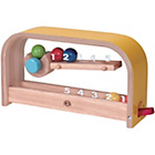 more details on Wonderworld Wooden Toys Wooden Counting Ball.