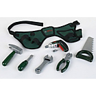 more details on Bosch Tool Belt.