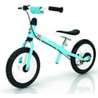 more details on Kettler Speedy Blue 12.5 inch Balance Bike.