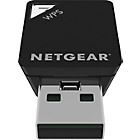 more details on Netgear A6100 Wireless AC USB Adapter.