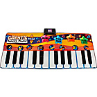 more details on Kids@Play 24 Giant Keys Electronic Organ.