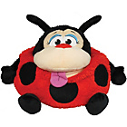 more details on Giant Tummy Stuffers Red Ladybird.