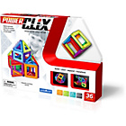 more details on Guidecraft PowerClix 36 Piece Set.
