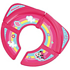 more details on Disney Minnie Mouse Foldable Travel Toilet Seat.