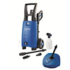Nilfisk Compact 110 HPW/Patio Cleaner 1400W
