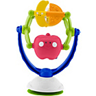 more details on Chicco Musical Fruits Highchair Toy.