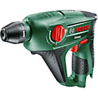 more details on Bosch Uneo 10.8LI-2 Cordless Hammer Drill - Excludes Battery