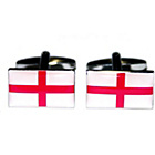 more details on St George Cufflinks.