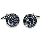 more details on Dashboard Dial Cufflinks.