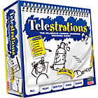 more details on Telestrations.