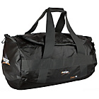more details on Vango Cargo 90 Holdall Bag.
