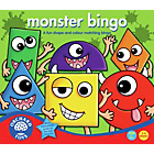 more details on Orchard Toys Monster Bingo.