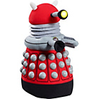 more details on Doctor Who 15 Inch Deluxe Talk Red Dalek Light.