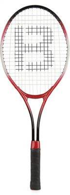 2 Junior Tennis Rackets
