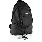 more details on Cristal DSLR Camera Rucksack Bundle - Black.