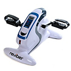 more details on Reviber Mini Motorised Exercise Bike.