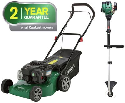 buy petrol grass trimmers and accessories at your online shop f. Black Bedroom Furniture Sets. Home Design Ideas