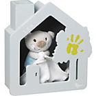 more details on Baby Art Memory House.
