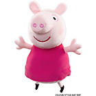 more details on Tickle and Giggle Peppa.
